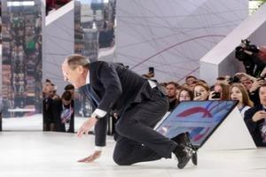 Лошадка устала: Сергей Лавров собрался на пенсию