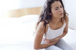 Диетологи рассказали, как просто нормализовать пищеварение и предотвратить вздутие живота