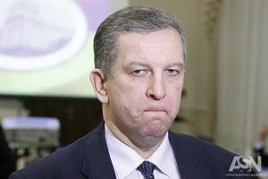 Монетизация субсидий: для украинцев введут контроль по оплате коммуналки