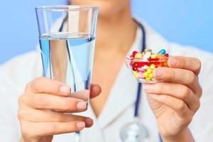 Покупаем лекарства онлайн – тонкости и нюансы