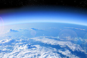 NASA нашло новую планету