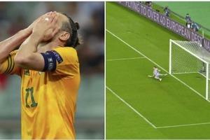 Евро 2020. Итоги шестого дня. Италия первой пробилась в плей-офф