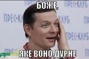 Хамовитые помощницы депутатов-радикалов опозорили Раду