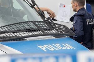 В Польше убили 7-летнего украинца
