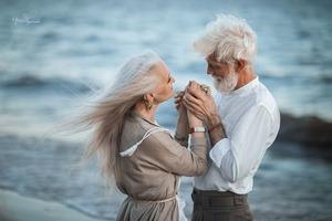 Как долго живет любовь у каждого знака зодиака