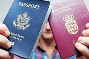 Украина выдворит раздававшего венгерские паспорта консула