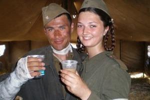 В Москве убили актера из Утомленных солнцем 2, сменившего пол