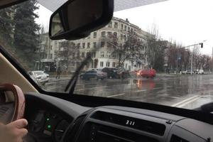 Тымчук: в Луганск переброшены подразделения РФ для сдерживания конфликта Плотницкого и Корнета