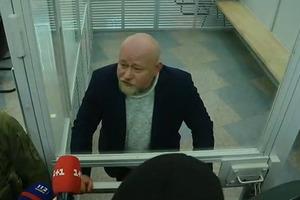 Суд отказал Савченко и оставил Рубана за решеткой