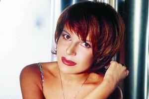 На пенсию пора: Певицу Наталью Штурм раскритиковали за голое фото