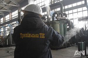 Россияне смогут покупать в 2018 году украинские предприятия - эксперт