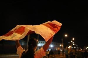 БЕЛАРУСЬ. Хроника после выборов (обновляется)