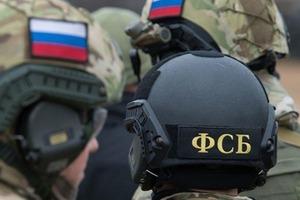 СБУ рассказали о провокациях спецслужб РФ в Европе