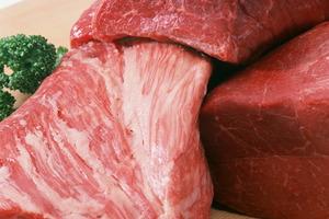 Как сделать так, чтобы говядина была мягкой
