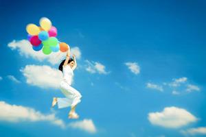 У чому полягає щастя для кожного знака Зодіаку?