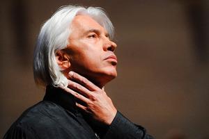 Родственники сообщили причину смерти оперного певца Хворостовского