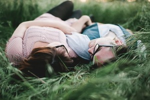 Знаки Зодіаку та їхня найбільша проблема у відносинах