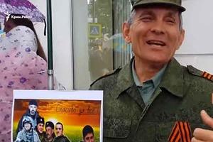 Все проклинают Путина. Экс-боевик «ДНР» сделал громкое признание