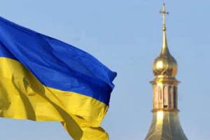 Стало відомо, скільки громад Московського патріархату перейшли в ПЦУ: дані вражають