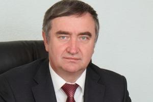 В Украине хотят ввести профессиональную пенсионную систему