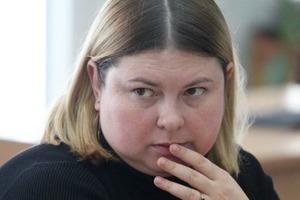 Організатора вбивства Гандзюк оголосили в розшук