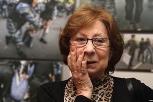 Крым уже не наш: Лия Ахеджакова резко высказалась об аннексии украинского полуострова