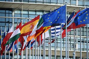 Евросоюз продлил действие российского наказания