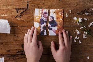 Семейные игры, которые неизменно ведут к разводу
