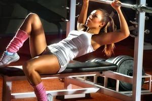 Физические упражнения могут разрушить здоровую психику. Узнайте безопасную грань