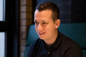 Дурнев и Никитюк побили горшки в соцсетях