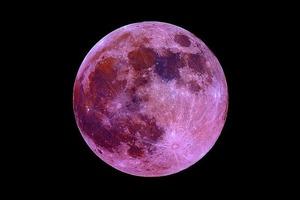 18 августа 2018 — 8 лунный день внутренних изменений