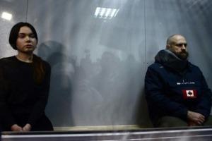 Все отказались от помощи Зайцевой - адвокат пострадавших в харьковском ДТП