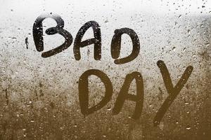 Будьте пильні: найнебезпечніші дні в квітні