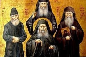 Афонские старцы предсказали исход войны Украины с Россией и дату возврата Крыма