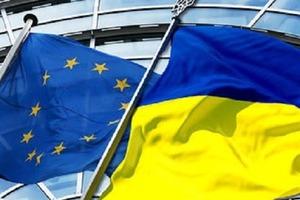 Порошенко: 70% украинцев выступают за членство Украины в Евросоюзе