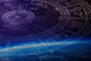 Важные уроки жизни для знаков Зодиака