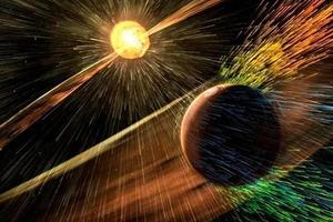 Землю накроет мощная магнитная буря: эксперты поменяли прогноз на ноябрь