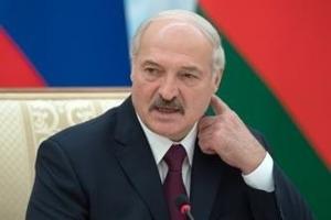 В Госдуме рассказали, в состав какого государства может войти Беларусь
