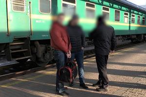 Украинку везли в Москву разбирать на органы