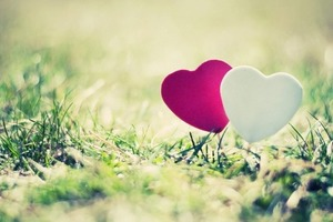 От решительности зависит многое: Любовный гороскоп на 25 сентября