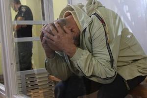 П'яний і на евроблясі: суд заарештував чиновника, який збив двох жінок