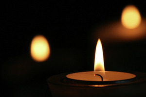 На Донбассе погибли трое десантников 79-й бригады