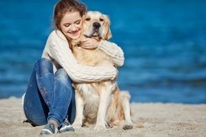 6 знаків зодіаку, у яких любов до тварин написана в зірках