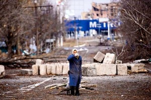 ООН озвучила шокирующее число жертв войны на Донбассе
