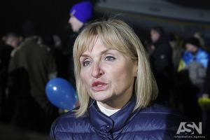 В Раде назвали возможное количество миротворцев ООН на Донбассе