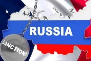 Мощный под дых. Россия назвала космическую сумму убытков от санкций