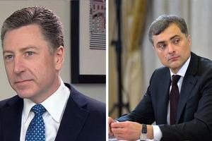США и РФ уже договорились о миротворцах на Донбассе - эксперт