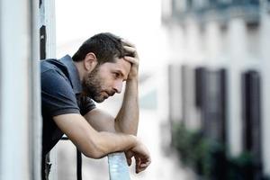 5 мужских имен, обладателям которых часто не везет в жизни