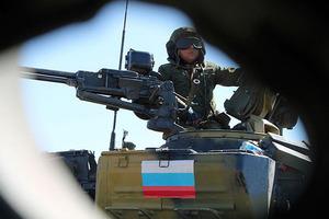 Сотни военных, десятки частей: эксперт перечислила доказательства присутствия РФ на Донбассе