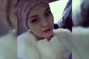 Казахская журналистка трагически погибла в лифте на глазах у дочери